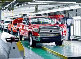 تاریخچه شرکت خودروسازی